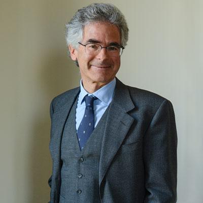Alberto Dal Ferro