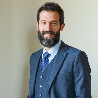 Cesare Filippo Diego Cabrini