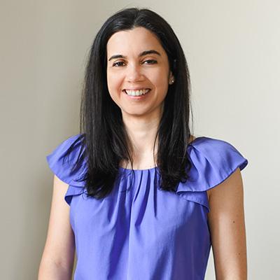 Isabella Zanin