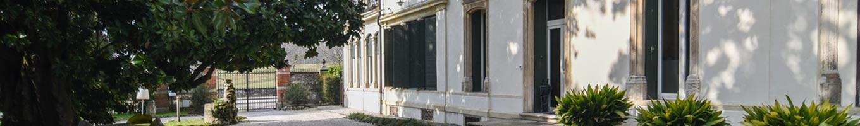 DFALEX Studio Legale sede di Vicenza