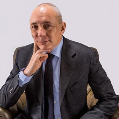 Sebastiano Barusco