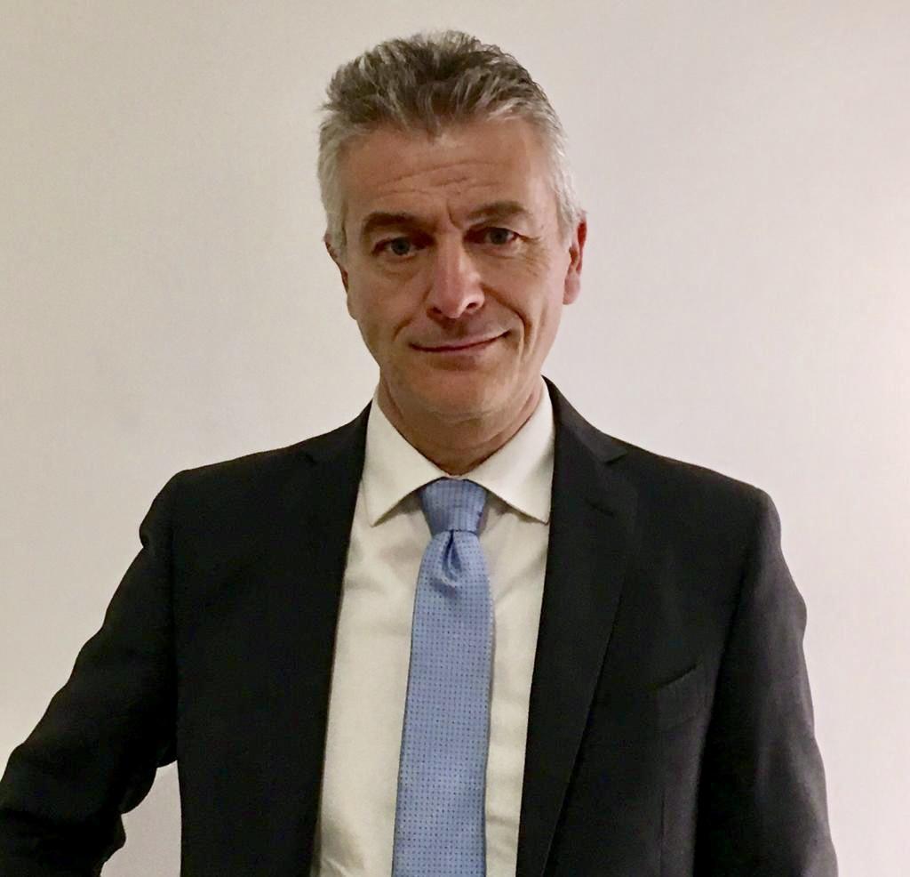 Andrea Santoro Avvocato