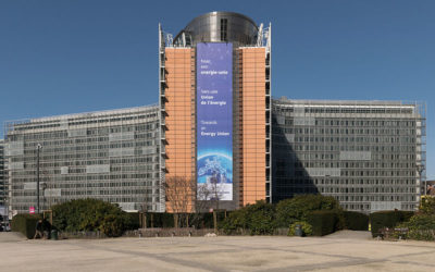Updates from Brussels on economic measures for combating Covid-19 emergency