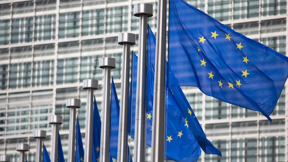 L'UE proroga il Quadro temporaneo sugli Aiuti di Stato e ne alza i massimali a beneficio delle imprese