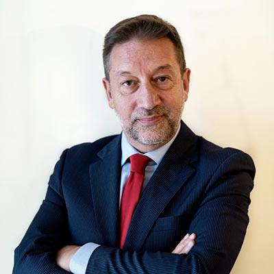 Livio Galla