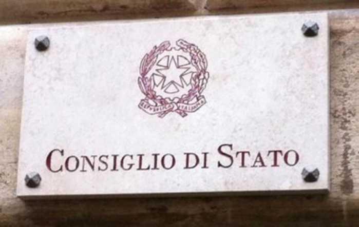 State Aid and de minimis regulation: the Consiglio di Stato accepted DFA's defence