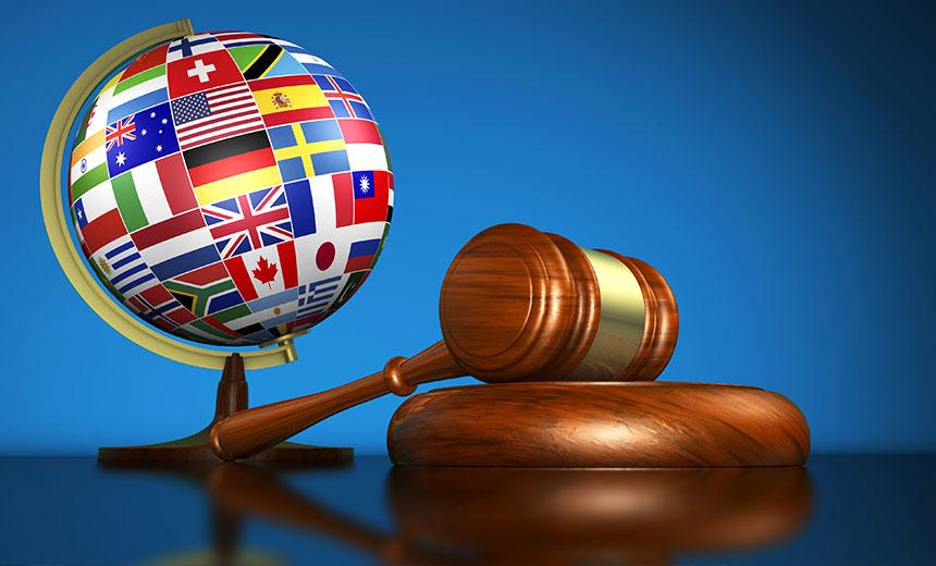 Legge applicabile alle successioni e giudice competente nel diritto UE: la lettura della giurisprudenza italiana