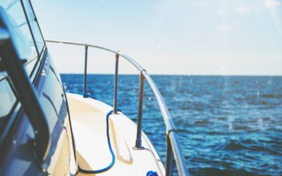News from the EU: the Italian exemption from excise duties in favour of motor fuels of private pleasure crafts employed for non-commercial purposes infringes EU law
