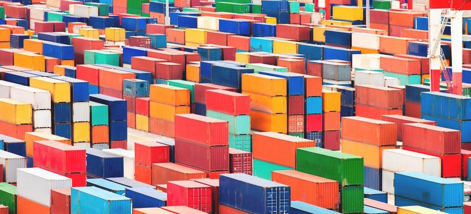 Export of dual use products: the new EU Regulation entered into force